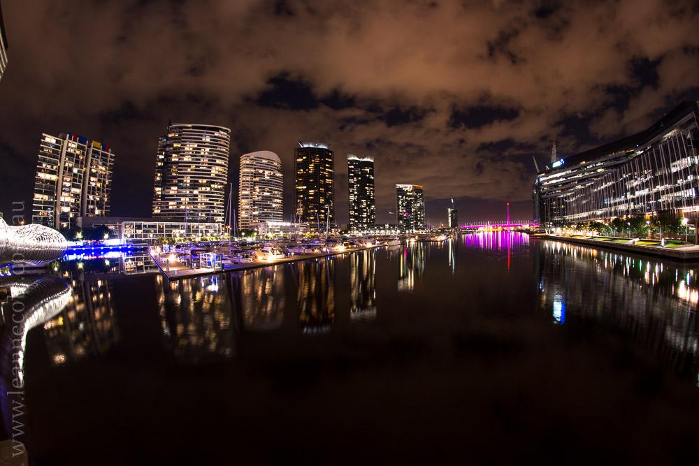 docklands-samyang-fisheye-bridges-night-1045