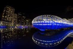 docklands-samyang-fisheye-bridges-night-1100