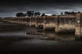 railway-bridge-newstead-victoria-colour
