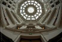 state-library-victoria-fisheye-melbourne-1557