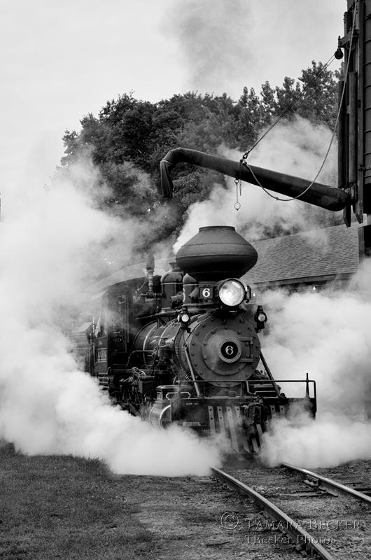 steam-engine-train-tjb9523