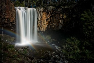 trentham-trainstation-waterfall-pub-victoria-3776