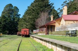 trentham-trainstation-waterfall-pub-victoria-3792
