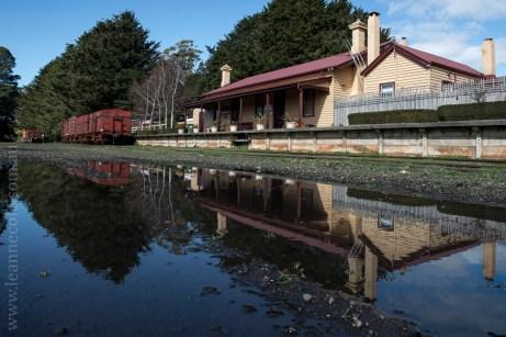 trentham-trainstation-waterfall-pub-victoria-3801