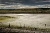 victoria-country-roads-winter-4060