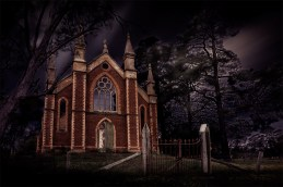 wesley-church-tarnagulla-abandoned-longexposure
