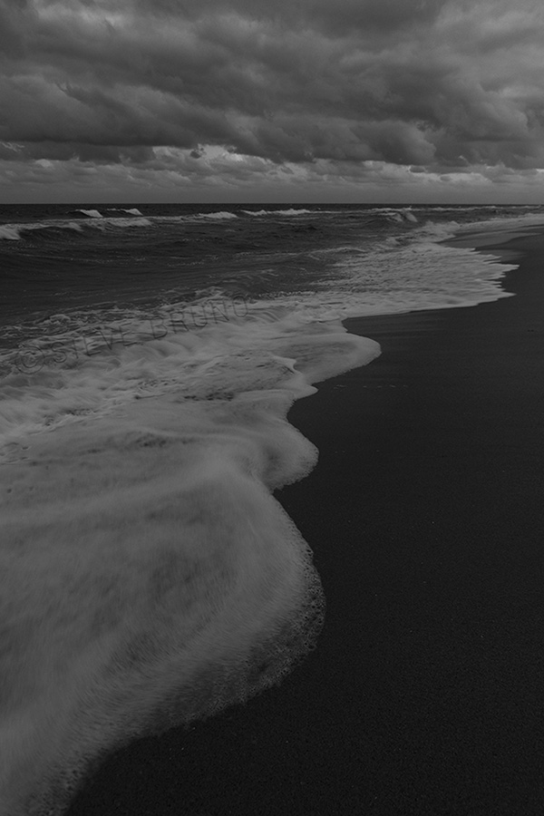 atlantic-ocean-by-steve-bruno-at-gottatakemorepix