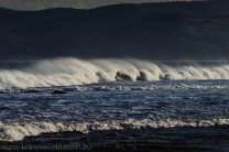 aireysinlet-ocean-waves-water