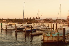 apollo-bay-sunrise-harbour-boats-7