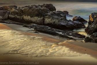 apollo-bay-sunrise-rocks-beach-4