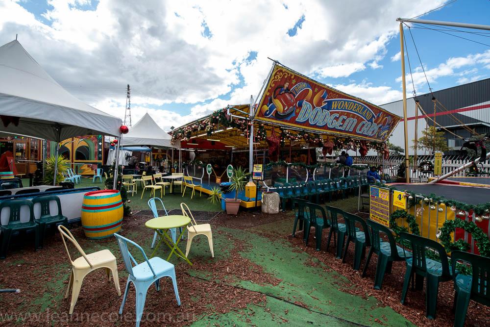 australia-melbourne-docklands-120