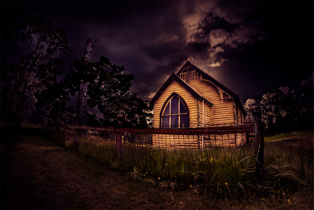 church-abandoned-victoria-country