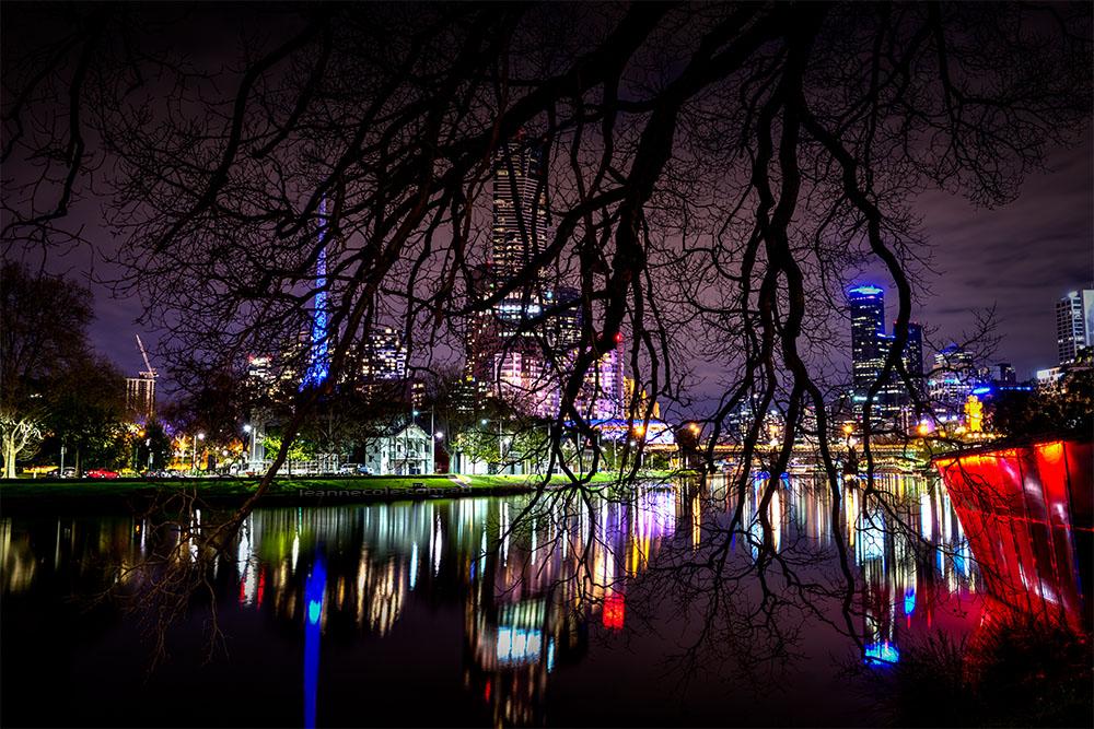 cityscape-night-melbourne-yarrariver-birrarungmar