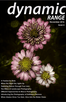cover-issue-6