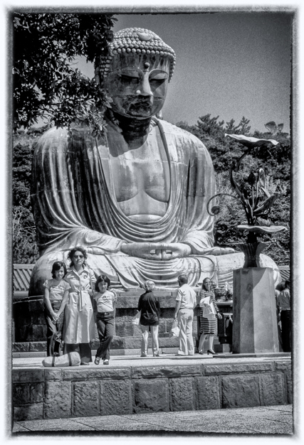 crow-canyon-journal-mm-3-29-daibutsu-of-kamakura