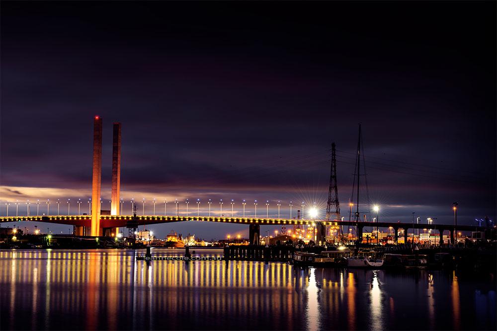 docklands-long-exposure-bolte-bridge