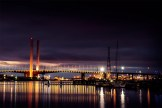 docklands-long-exposure-bolte-bridge