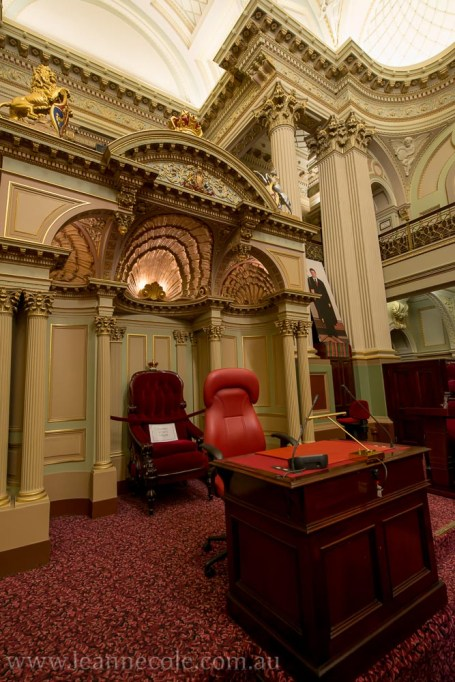 melbourne-parliament-house-architecture-0307