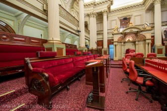 melbourne-parliament-house-architecture-0319