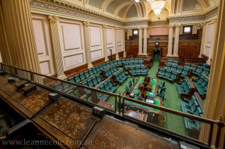 melbourne-parliament-house-architecture-0420