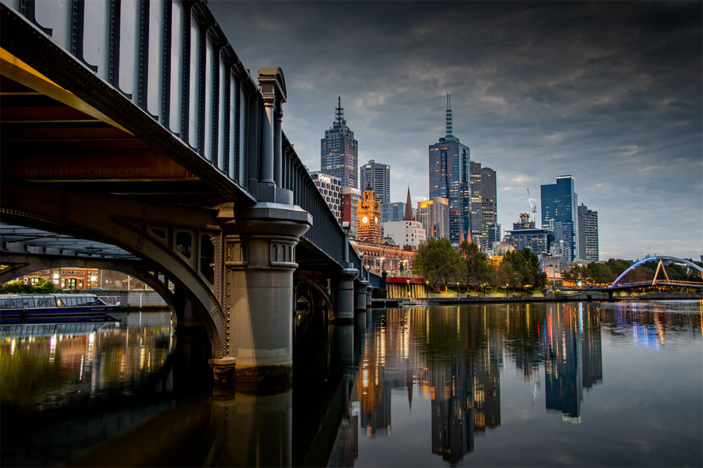 morning-pre-dawn-melbourne-blue-1617