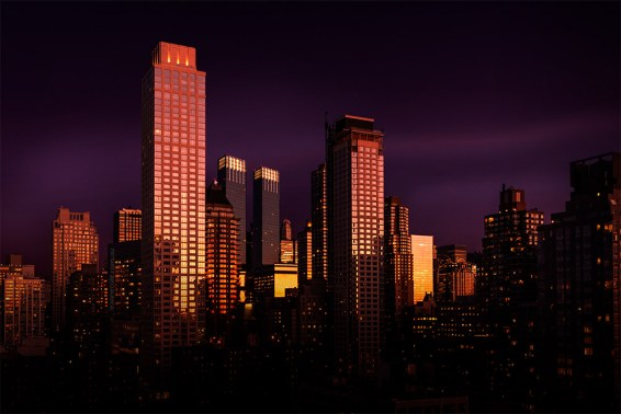 new-york-sunset-upper-west