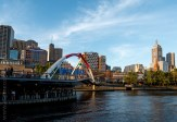 yarra-river-melbourne-sunset-cityscapes-4838