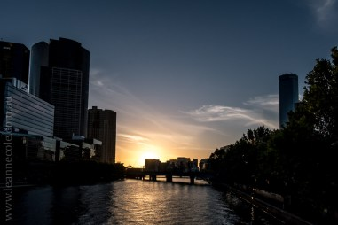 yarra-river-melbourne-sunset-cityscapes-4860
