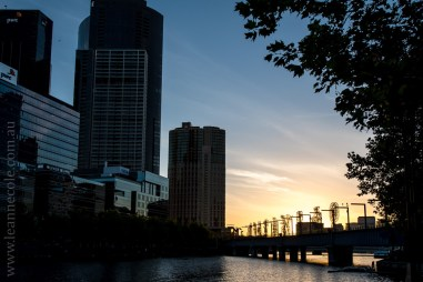 yarra-river-melbourne-sunset-cityscapes-4872