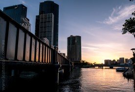 yarra-river-melbourne-sunset-cityscapes-4894