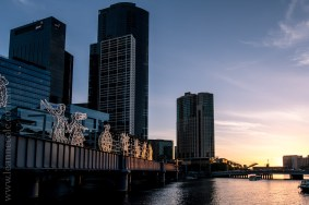 yarra-river-melbourne-sunset-cityscapes-4899