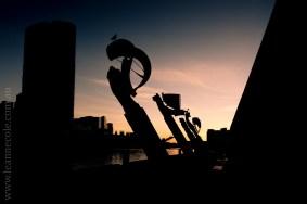 yarra-river-melbourne-sunset-cityscapes-4921