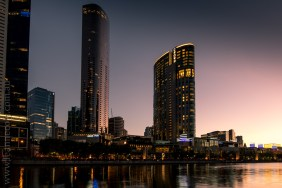 yarra-river-melbourne-sunset-cityscapes-5096