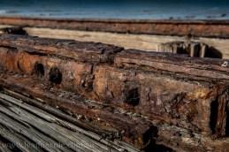 flinders-pier-morning-morning-0178