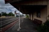murtoa-railway-carriages-sheds-victoria-5993