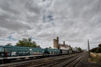 murtoa-railway-carriages-sheds-victoria-6041