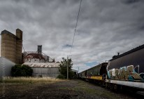 murtoa-railway-carriages-sheds-victoria-6058