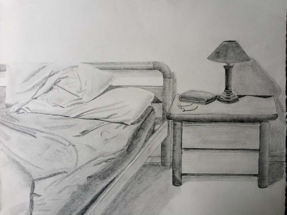 prints-drawings-observations-lighting-551