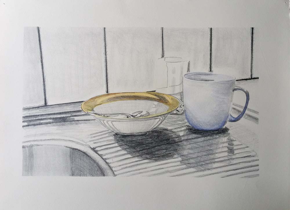 prints-drawings-observations-lighting-553