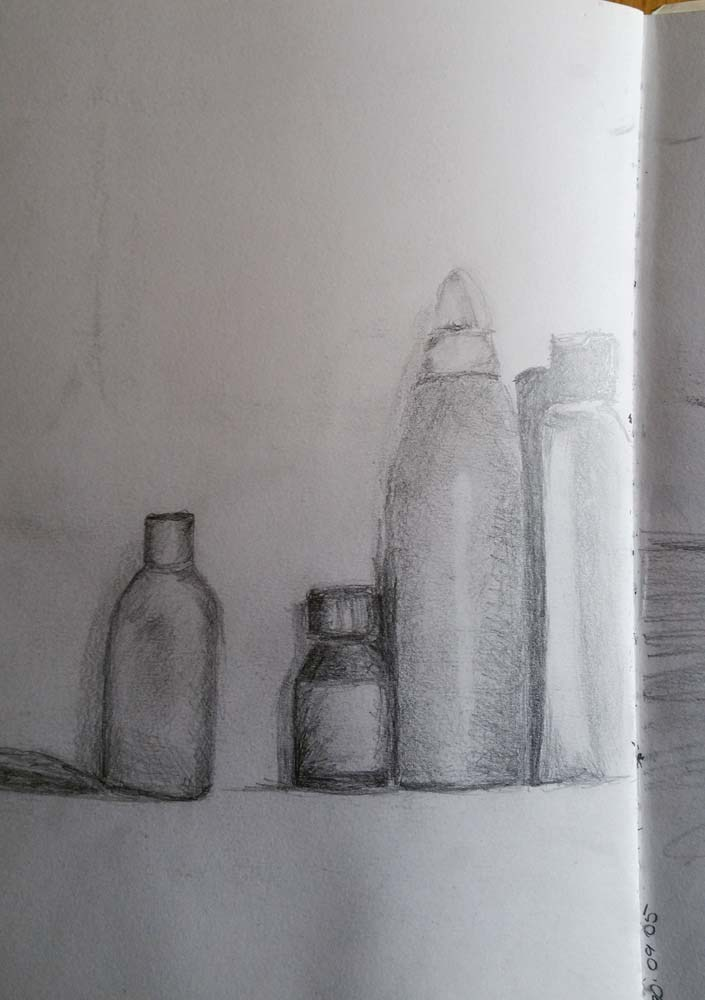 prints-drawings-observations-lighting-560