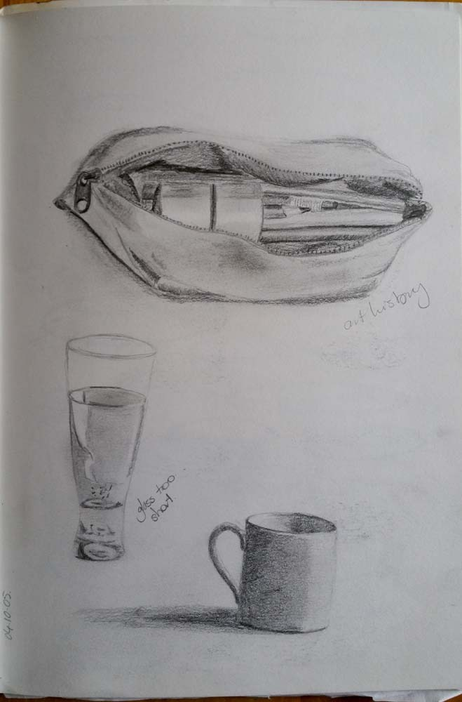 prints-drawings-observations-lighting-562