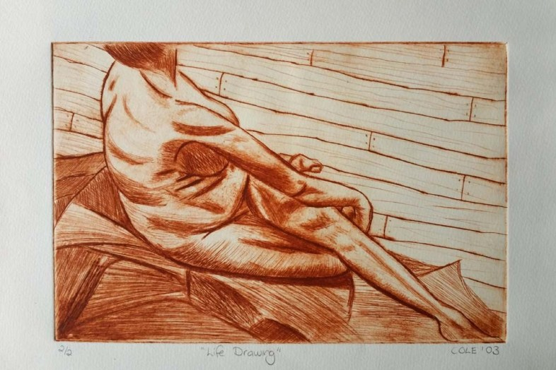 prints-drawings-observations-lighting-563