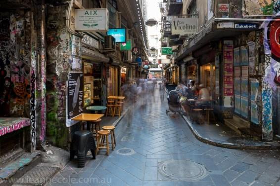 city-lanes-streets-people-116