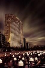 docklands-pier-building-long-exposure