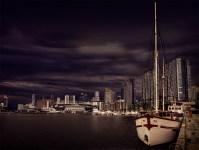 docklands-victoria-harbour-melbourne-overcast