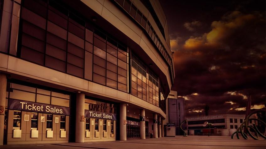 etihad-stadium-docklands-melbourne-morning