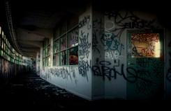 scschool-hpm4018-8