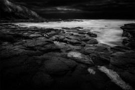 flinders-blowhole-longexposure-seascape-victoria