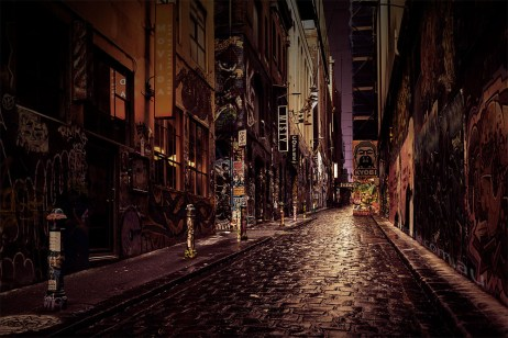 hosier-lane-melbourne-wet-canon5d4