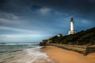 point-lonsdale-lighthouse-jetty-dawn057
